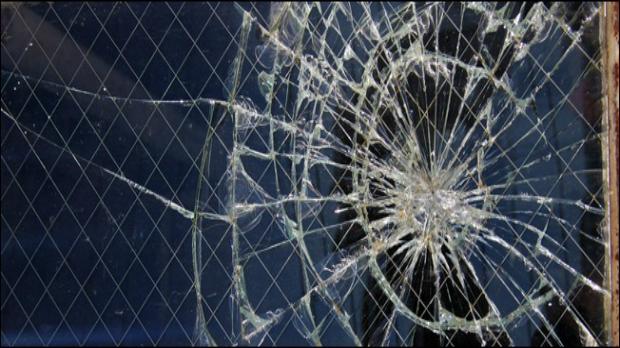 Double glazing repairs Newham