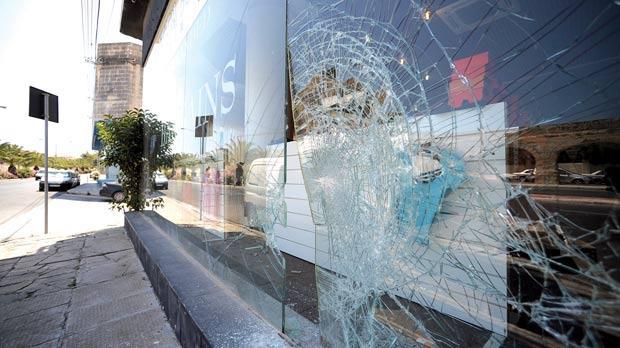 Local glaziers, sash window experts